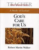 A Study of Ezekiel