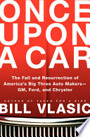 List of Chrysler Bailout ebooks