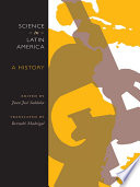 Science in Latin America