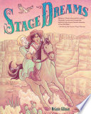 Stage Dreams Book PDF