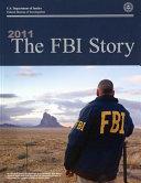 2011 The FBI Story