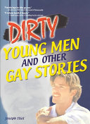 Dirty Young Men  and Other Gay Stories