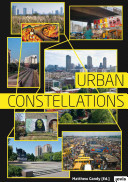Urban Constellations