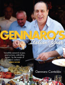 Gennaro s Italian Year