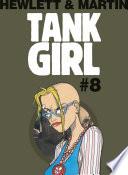 Tank Girl Classic 8