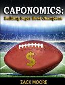 Caponomics