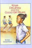 The Good Girl [Pdf/ePub] eBook