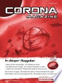 Corona Magazine 04/2015: April 2015