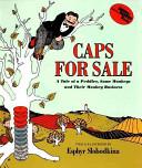 download ebook caps for sale big book pdf epub