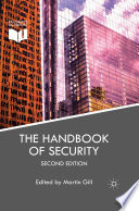 The Handbook of Security