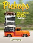 Pickups