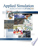 Applied Simulation