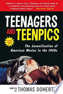 Teenagers And Teenpics