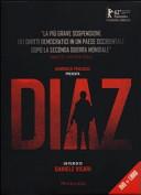 Diaz  DVD  Con libro