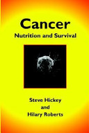 Cancer  Nutrition and Survival