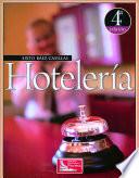 Hoteler  a  4a ed