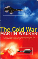 The Cold War and the Making of the Modern World