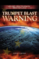 Trumpet Blast Warning book