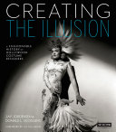 Creating the Illusion (Turner Classic Movies) Book