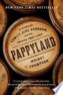 Pappyland Book PDF