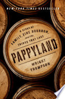 Pappyland}