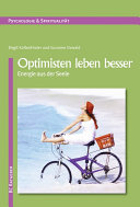 Optimisten leben besser