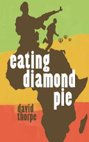 Eating Diamond Pie