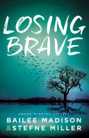download ebook losing brave pdf epub
