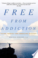 Free from Addiction Book PDF