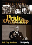 Pride   Ownership