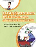 Liam S Adventures
