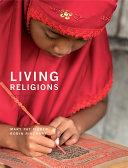 living-religions
