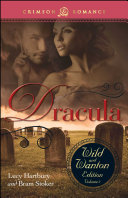 Dracula: The Wild And Wanton Edition