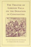 Constitutum Constantini