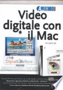 Video digitale con il Mac