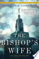 The Bishop s Wife