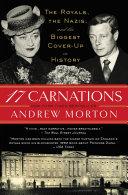 download ebook 17 carnations pdf epub