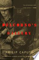 DelCorso's Gallery Pdf/ePub eBook