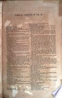 The Farmers  Register  1841