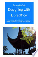 Designing with LibreOffice