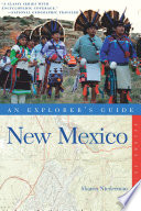 Explorer S Guide New Mexico Second Edition Explorer S Complete