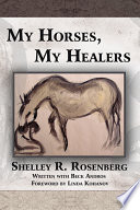 My Horses  My Healers
