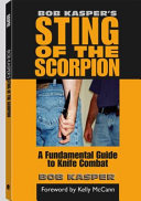 Bob Kasper s Sting of the Scorpion
