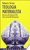 Teologia materialista