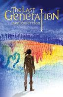 The Last Generation Book PDF