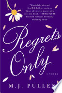 Regrets Only Book PDF