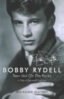 Bobby Rydell : south philadelphia, to his reign as...