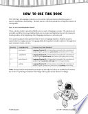 Daily Language Practice for Fourth Grade