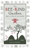 The Bee Kind Garden