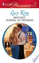 Bought  Damsel in Distress